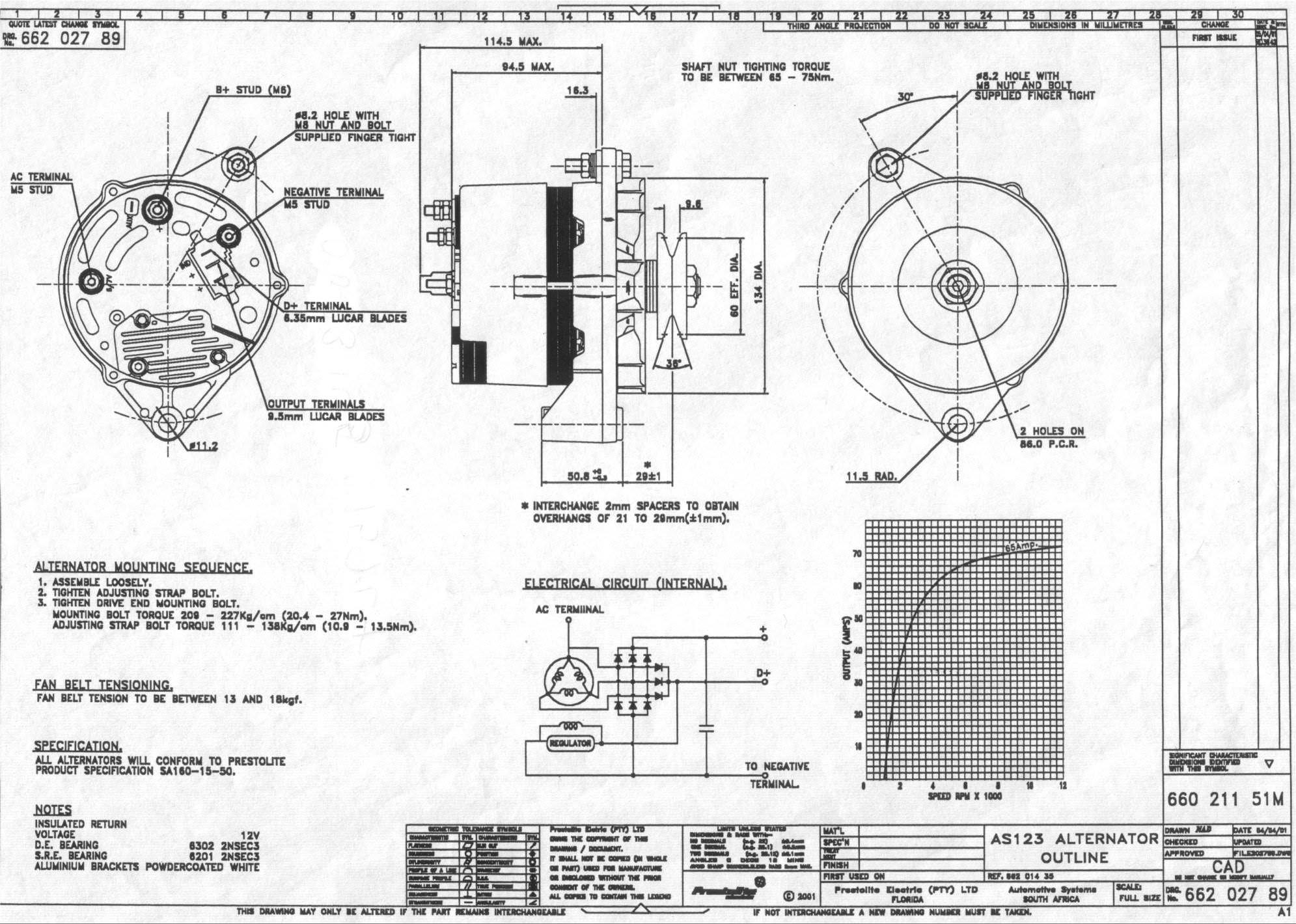 24v alternator wiring diagram 24vdc charger wiring diagram