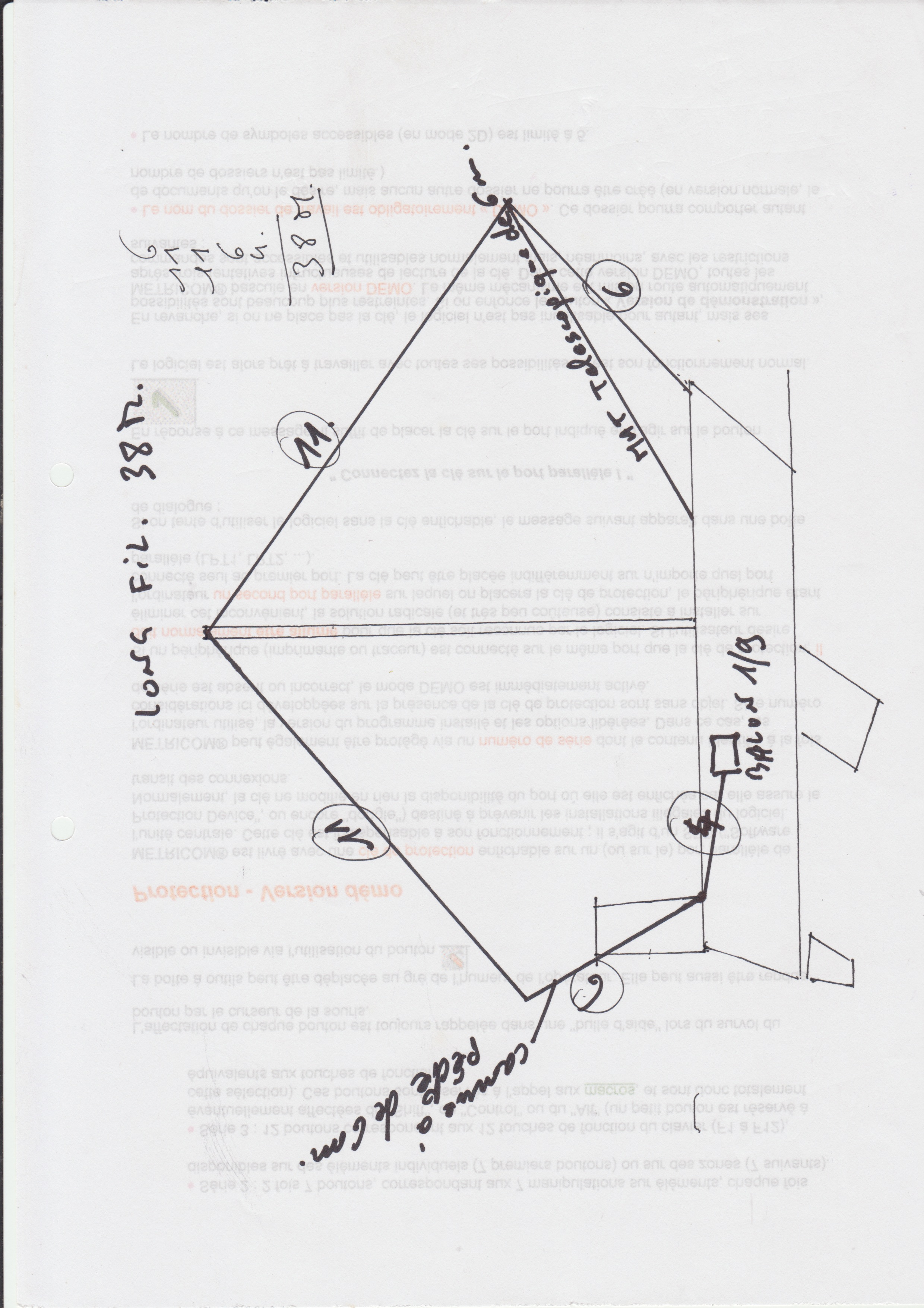 pin techniques antenne collective satellite et ou tntcomment faire on pinterest. Black Bedroom Furniture Sets. Home Design Ideas