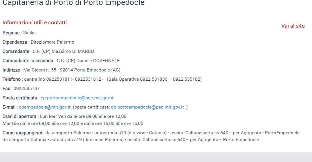 http://www.plaisance-pratique.com/IMG/jpg/comandi_territoriali_niv_4.jpg