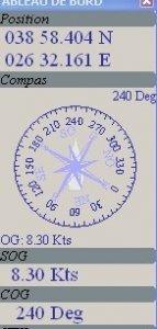 http://www.plaisance-pratique.com/local/cache-vignettes/L143xH300/dc_dashboard-3efbf.jpg