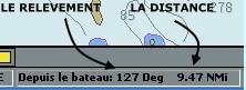 http://www.plaisance-pratique.com/local/cache-vignettes/L222xH81/dd_pointeur-52054.jpg