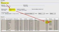 http://www.plaisance-pratique.com/local/cache-vignettes/L250xH136/2014-10-07_11_02_27-_var_route-296d4-31aa7.jpg
