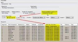 http://www.plaisance-pratique.com/local/cache-vignettes/L250xH136/2014-10-07_11_16_45-route___date-4c99b-b09a9.jpg