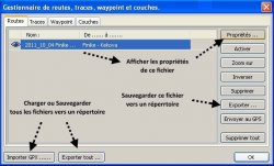 http://www.plaisance-pratique.com/local/cache-vignettes/L250xH151/ea_menu_gestion_route-d8029-99a7c.jpg