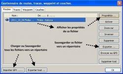 http://www.plaisance-pratique.com/local/cache-vignettes/L250xH151/ea_menu_gestion_route-d8029-99a7c.jpg