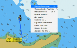 http://www.plaisance-pratique.com/local/cache-vignettes/L250xH155/dist_recap-bd160.png