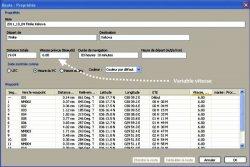 http://www.plaisance-pratique.com/local/cache-vignettes/L250xH167/eb_route_proprietes-1a1e8-649cf.jpg