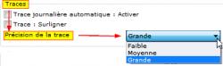 http://www.plaisance-pratique.com/local/cache-vignettes/L250xH74/choix_trace_recap-6bc71.png