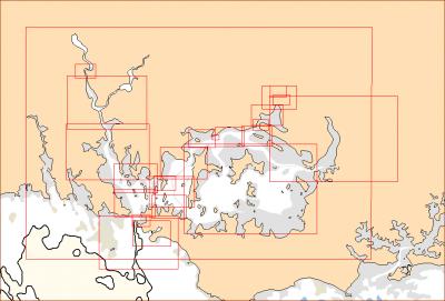 google earth carte cache télécharger europa